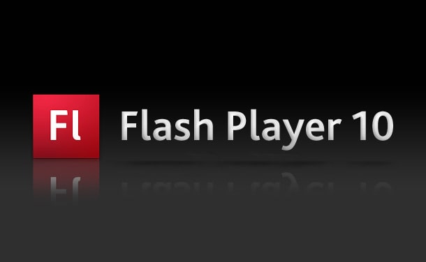 Flash penetration verses java