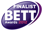 British Educational Training and Technology Awards