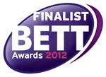 British Educational Training and Technology Awards
