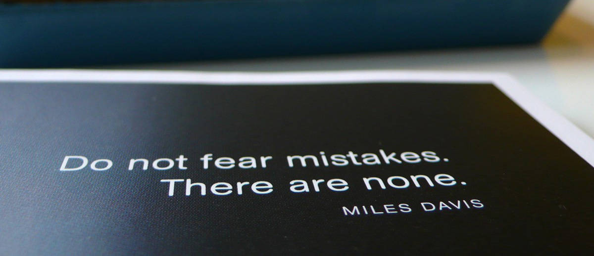 do-not-fear-mistakes