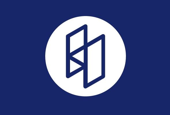 Hemingway (logo)