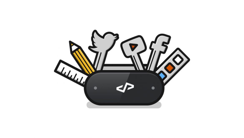 Social Media Kit Pro